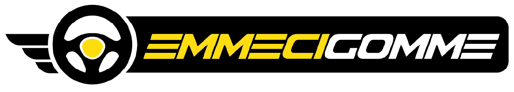 EMMECI Gomme